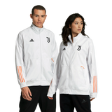 adidas Juventus 2020/21 Men's Anthem Jacket