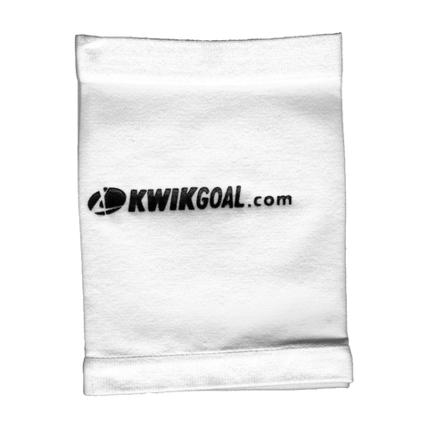 Kwik Goal Deluxe Compression Sleeves