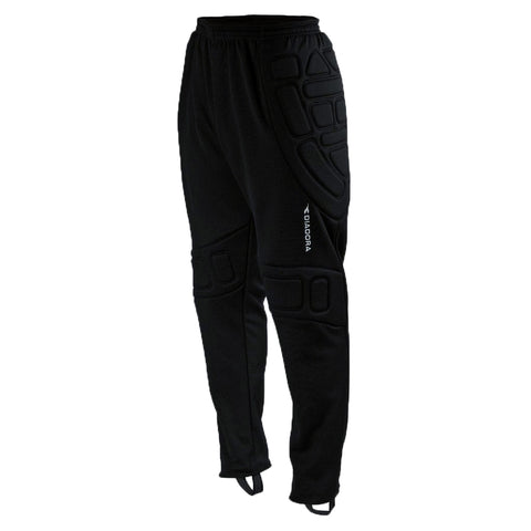 DIADORA Youth/Men's Padova Goalkeeper Pants