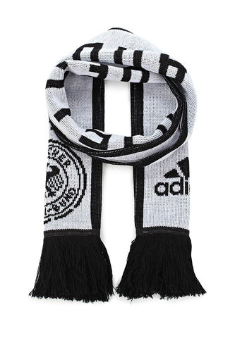 adidas Germany DFB Home Scarf