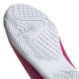 adidas Nemeziz 19.4 IN JR