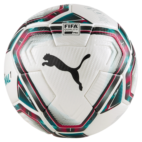 PUMA TEAM FINAL 21.1 FIFA Quality Pro Ball