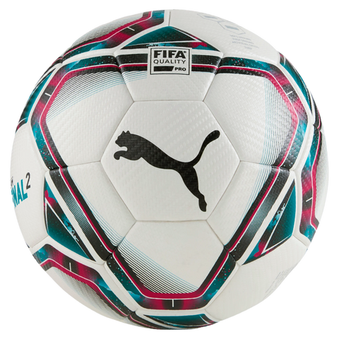 PUMA TEAM FINAL 21.2 FIFA Quality Pro Ball