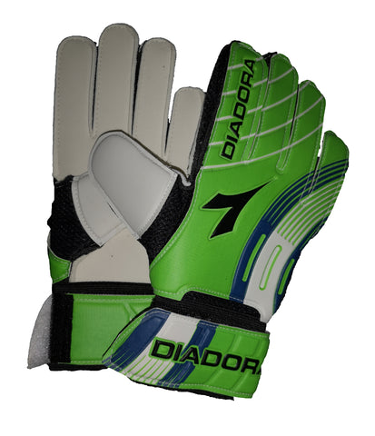 DIADORA Euro Goalkeeper Gloves JR