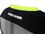 DIADORA Youth/Men's Dino Goalkeeper Jersey
