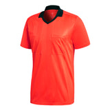 adidas Referee 18 Men's SS Jersey