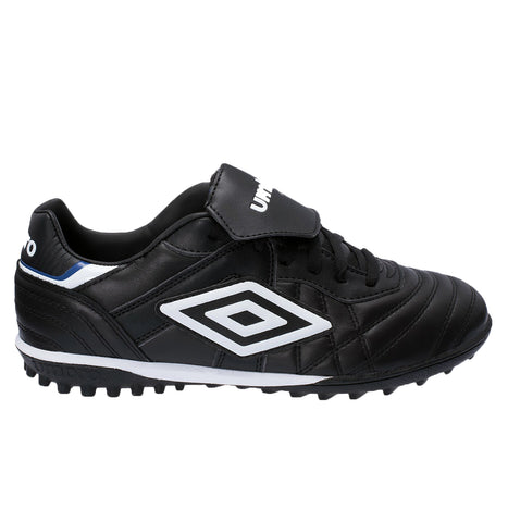 UMBRO Speciali Eternal Premier TF