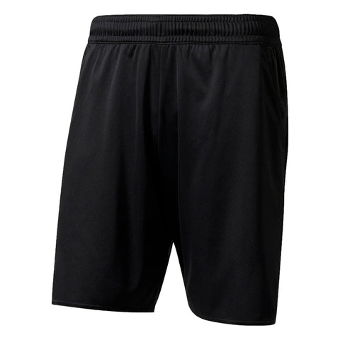 adidas Referee 16 Men's Shorts