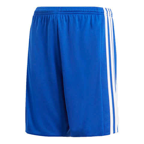 adidas Tastigo 17 Men's Shorts