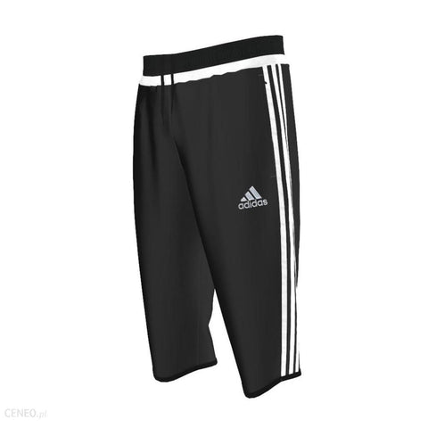 adidas Tiro15 3/4 Pants Women - Planète Foot
