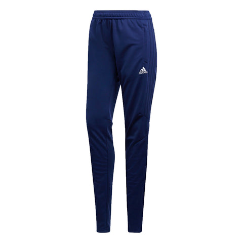 adidas Tiro 17 Women's Training Pants