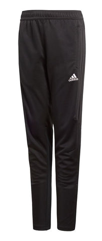 adidas Tiro17 Women's Training Pants