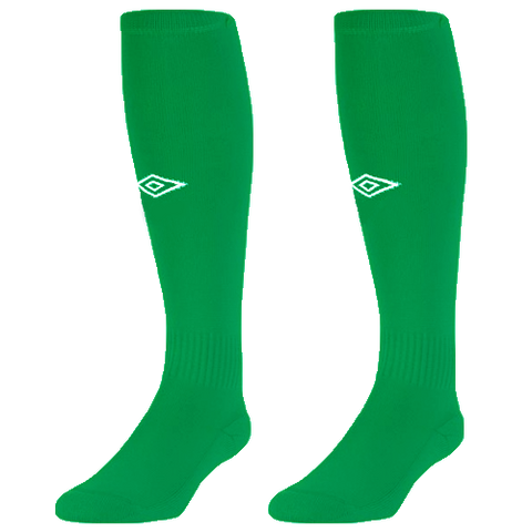 UMBRO Player Sock