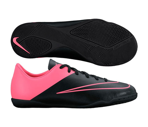 NIKE Mercurial Victory V IC - Planète Foot