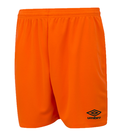 UMBRO Club II Youth Short