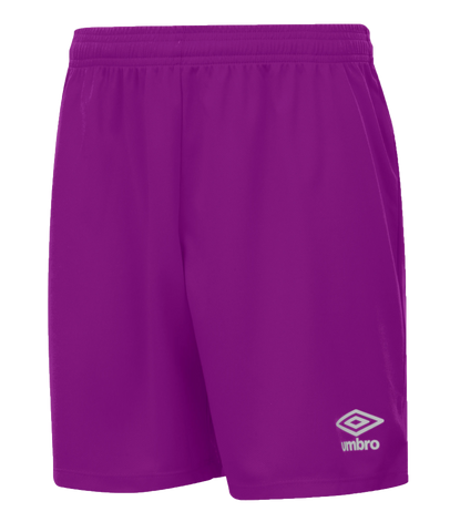 UMBRO Club II Men's Short