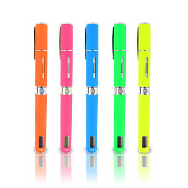 710Pen Vaporizer by 710PenVape