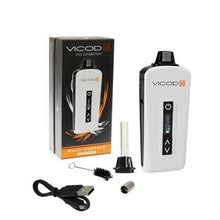 Vicod 5G 2nd Generation Kit by Atmos Hardware Image #4