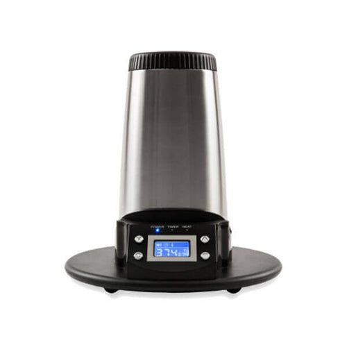 Arizer V-Tower Vaporizer by Airizer