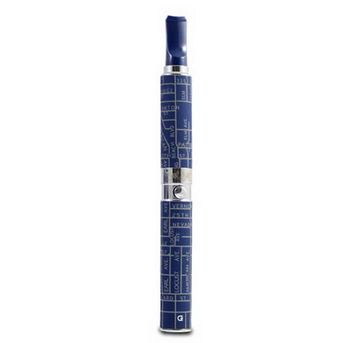 G Pen Snoop Dogg Herbal Vaporizer by Grenco Science