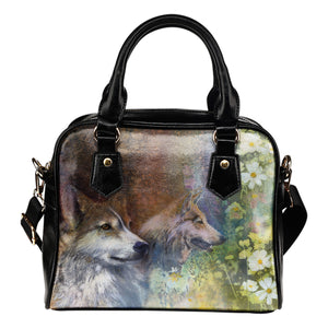 shoulder handbag Denton Lund Algarve online shop