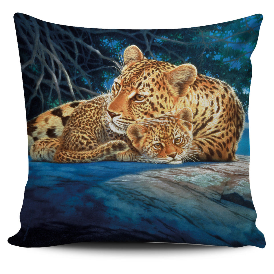 Pillow Cover Tiger Sun Algarve Online shop