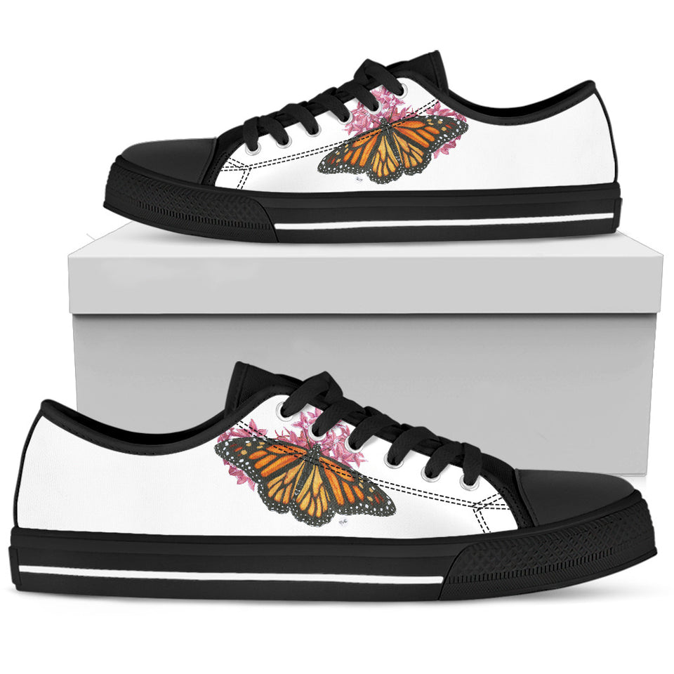 Low top butterfly algarve online shop
