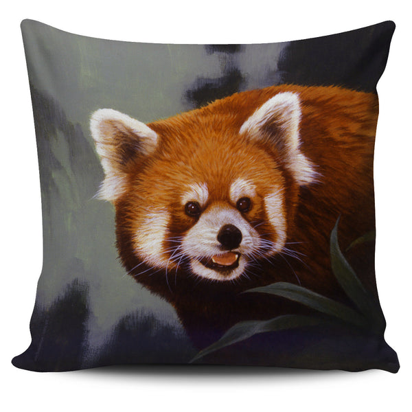 Pillow Cover - Bears