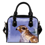 Shoulder Handbags - Birds of Prey Algarve Online shop
