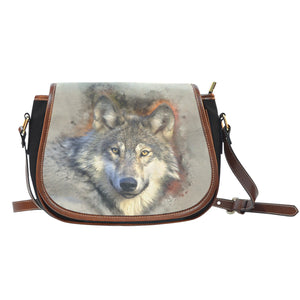 Wolf Bag Algarve Online Shop