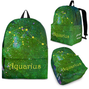 Constellation Backpacks Algarve online shop