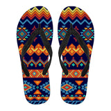 Flip Flops Men Boho - Algarve Online Shop