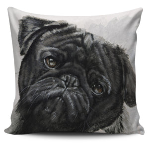 pug pillow algarve online shop