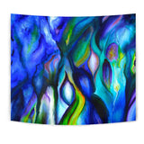 Tapestry- Extra Large Wall Tapestry Art Abstract algarve online shop