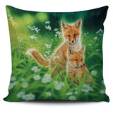 Pillow Cover Freesh Breeze