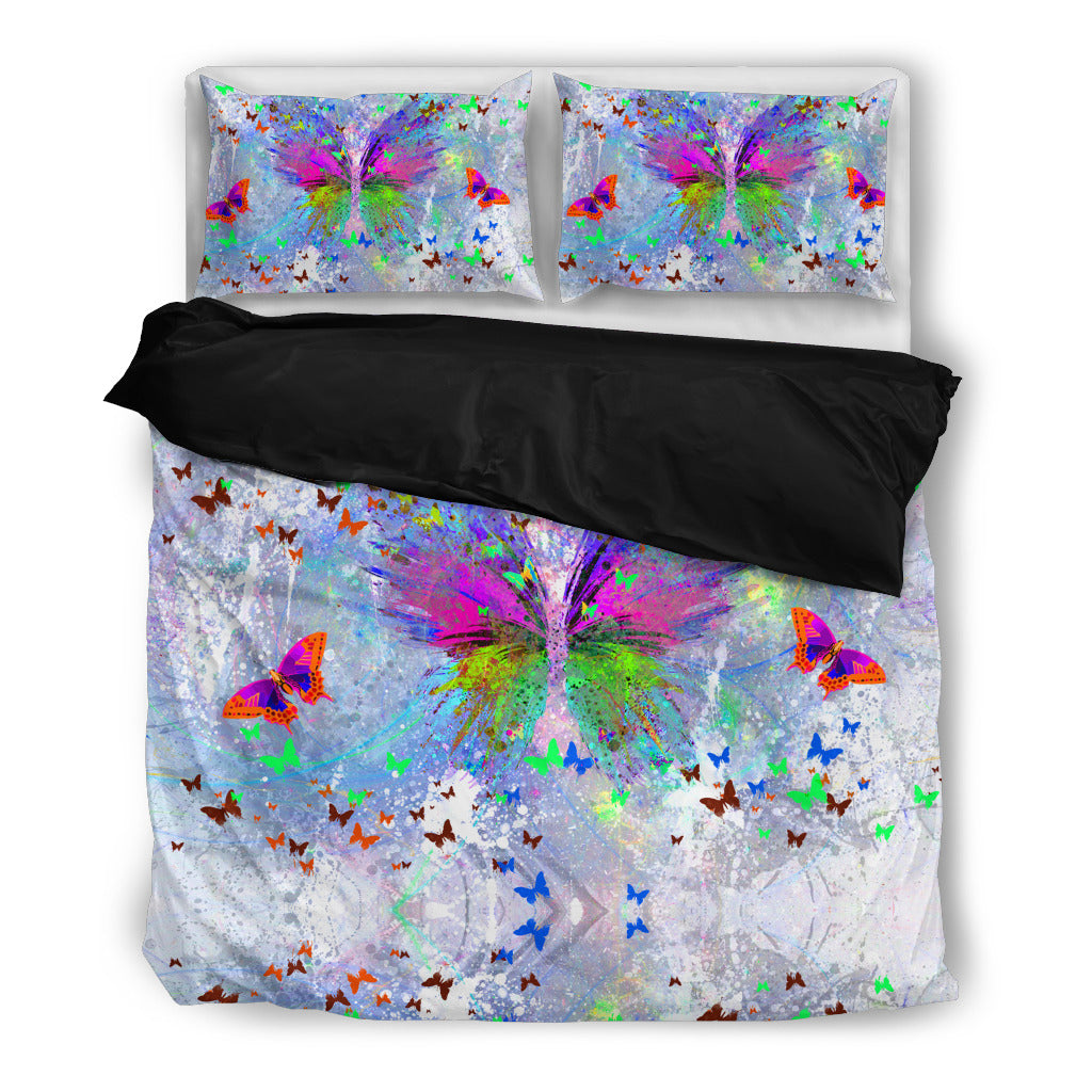 bedding butterfly algarve online shop
