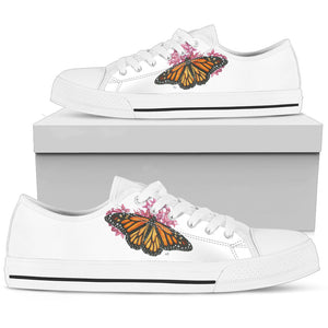 Low top butterfly discovery algarve online shop