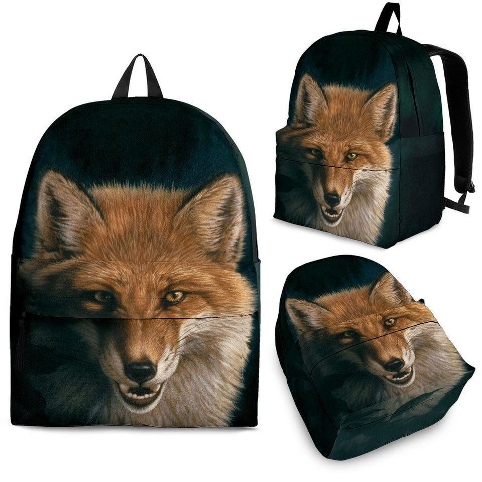 Fox backpack algarve onlines shop