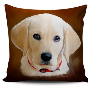 Pillow Cover Labrador algarve online shop
