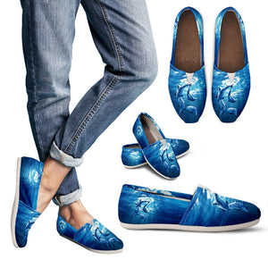Causal Shoes Dolphins Algarve Online Shop