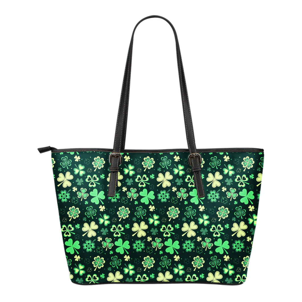 PATRICK SMALL TOTE BAGS
