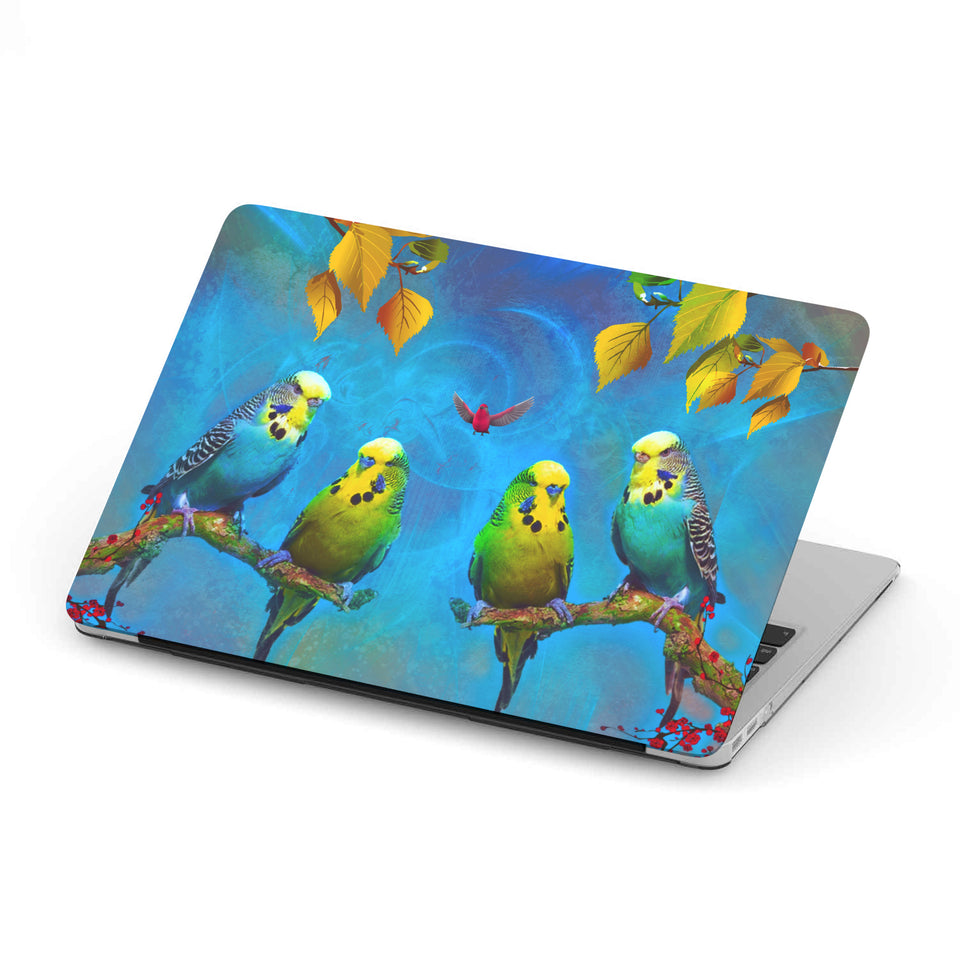 MacBook protective case algarve online shop