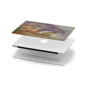 Mac-book case 12 inch buy online