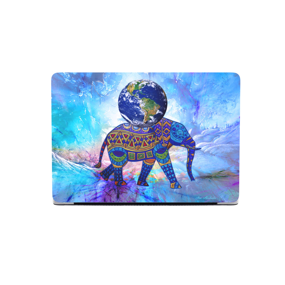 mac book pro 15 inch case with elephant print algarve online shop