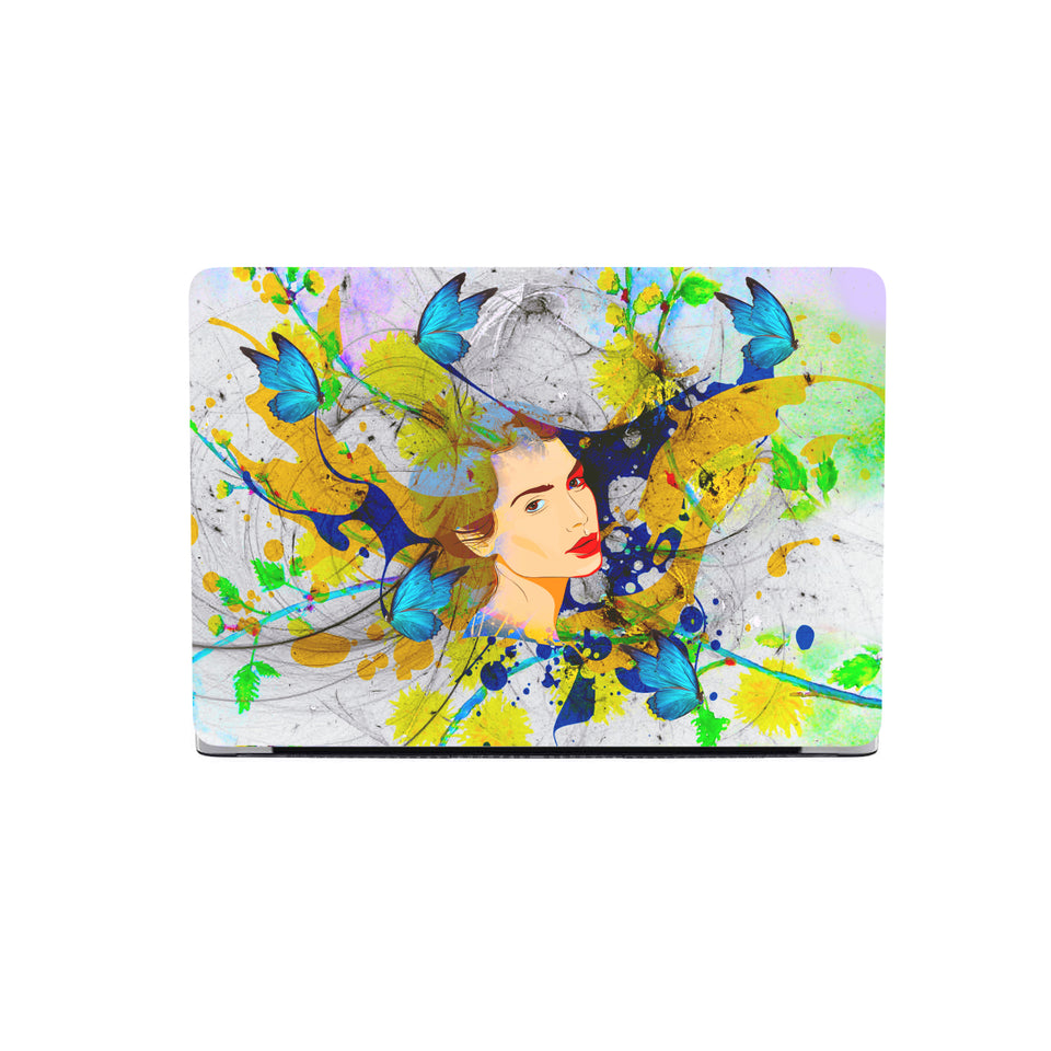 mac book pro 15 case inch with butterfly art algarve online shop
