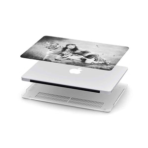 mac book pro 15 inch algarve online shop