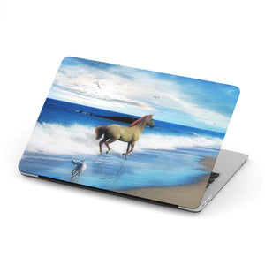 mac book protective case 13 inch algarve online shop