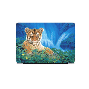 best MacBook Case algarve online shop