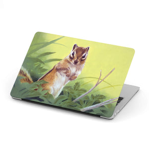 macbook protective case 13 inch algarve online shop