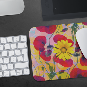 best buy mousepad online